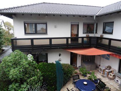 Mietwohnungen Runkel Wohnungen mieten in LimburgWeilburg