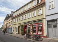 Wohnung mieten Erfurt - ImmobilienScout24