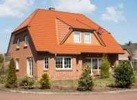 Haus kaufen in Oslebshausen - ImmobilienScout24