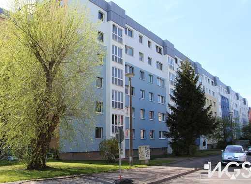 Wohnungen  Wohnungssuche in Reick Dresden