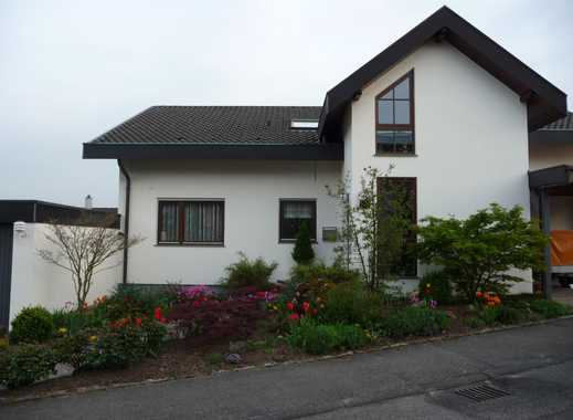 Wohnung mieten in Obersulm ImmobilienScout24