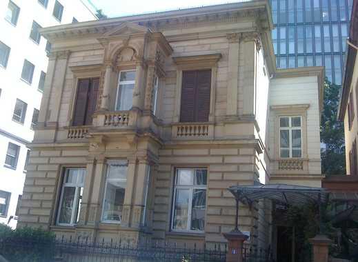 Wohnung mieten in WestendSd  ImmobilienScout24