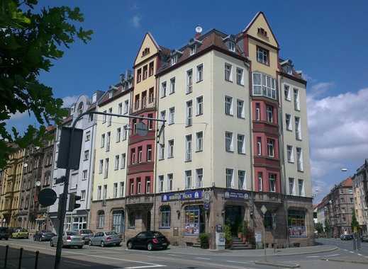 Wohnung mieten Nrnberg  ImmobilienScout24