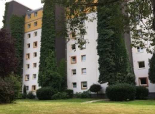 Wohnung mieten Essen  ImmobilienScout24