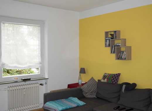 Wohnung mieten Erlangen ImmobilienScout24