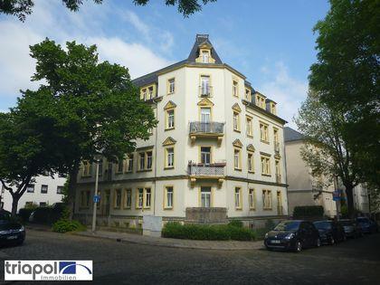Mietwohnungen Cotta Wohnungen mieten in Dresden  Cotta und Umgebung bei Immobilien Scout24
