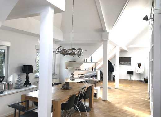 Wohnung mieten Wiesbaden  ImmobilienScout24