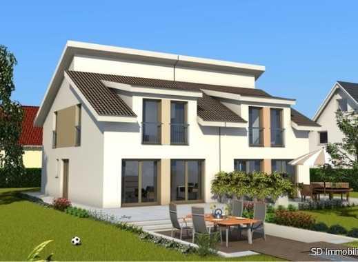 Haus Kaufen In Hennef (sieg)  Immobilienscout24