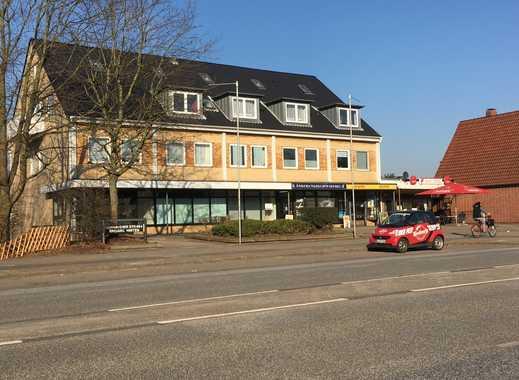 Garage & Stellplatz mieten in Neugraben