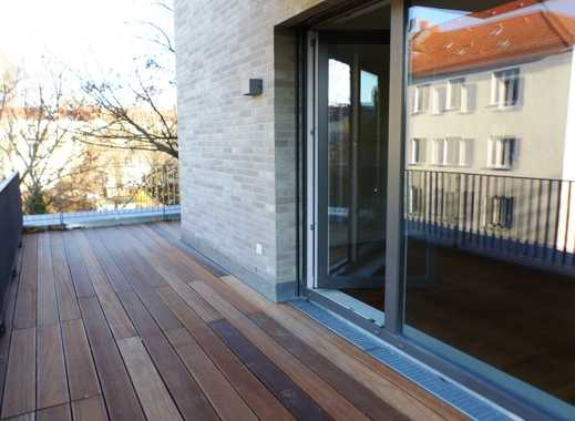 Maisonette Lichtenberg Lichtenberg Berlin