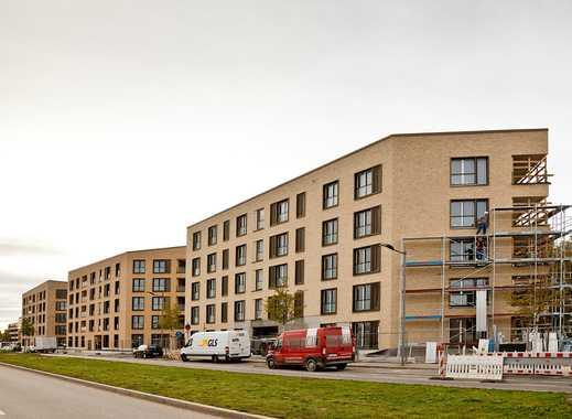 Garage & Stellplatz mieten in Lindenhof (Mannheim)