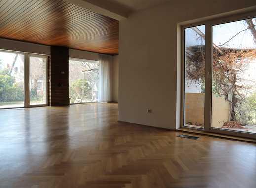 Haus kaufen in Rudow Neuklln  ImmobilienScout24