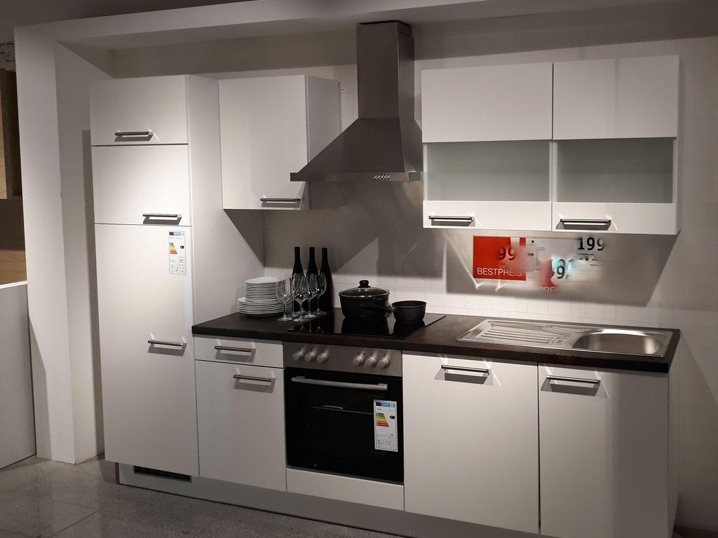 Schne 25 Zimmer Wohnung in Esslingen am Neckar Stadtteil Zell