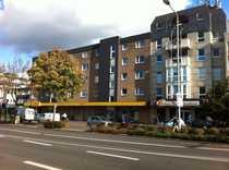 Wohnung Mit Wohnberechtigungsschein in Kln  Vermietungen