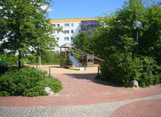 Wohnung mieten in Kaulsdorf Hellersdorf  ImmobilienScout24