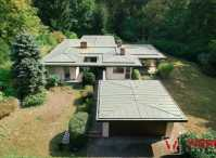 Haus mieten in Neckarsulm - ImmobilienScout24