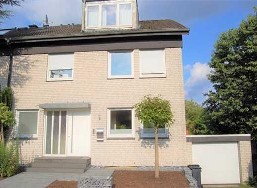 Haus kaufen in Bielefeld  ImmobilienScout24
