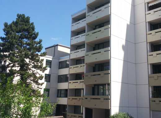 Eigentumswohnung Oberrad  ImmobilienScout24