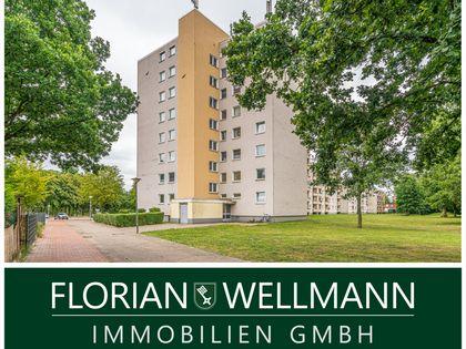Anlageobjekt Bremen Anlageobjekte in Bremen bei