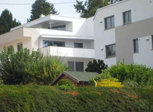 Immobilien in Uhlbach  ImmobilienScout24