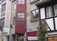 Immobilien in Ratingen - ImmobilienScout24