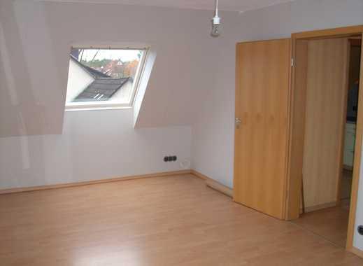 Wohnung mieten in Winsen Aller  ImmobilienScout24