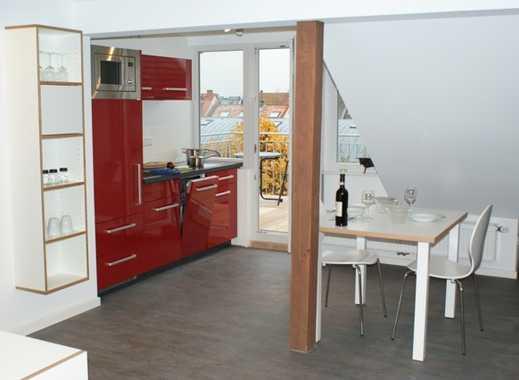 Wohnen auf Zeit Darmstadt Mblierte Wohnungen  Zimmer