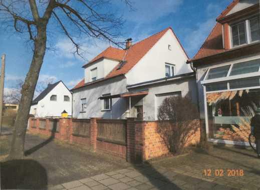 Haus kaufen in Cottbus  ImmobilienScout24