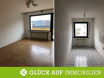 Mietwohnungen Bedingrade Wohnungen mieten in Essen