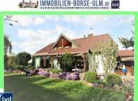 Haus kaufen in Ulm - ImmobilienScout24