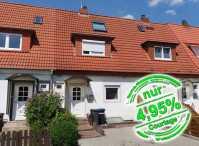 Reihenhaus Bremerhaven - ImmobilienScout24