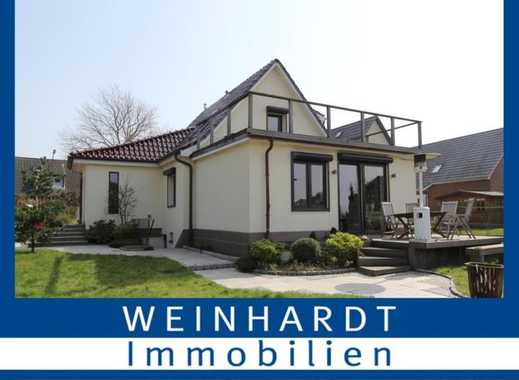 Haus Kaufen In Rahlstedt  Immobilienscout24