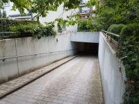 Garage mieten Hamburg: Garagen / Stellpltze mieten in ...