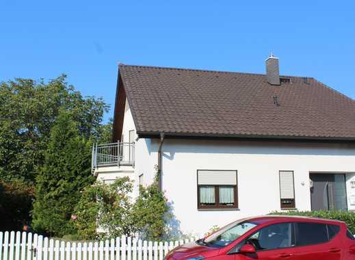Wohnung mieten in Arheilgen  ImmobilienScout24