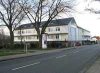 Wohnung mieten in Schildesche - ImmobilienScout24