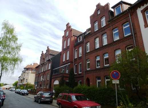 Wohnung mieten Lneburg Kreis ImmobilienScout24