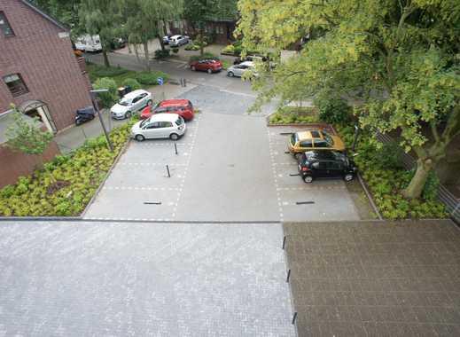 Garagen & Stellpltze Krefeld