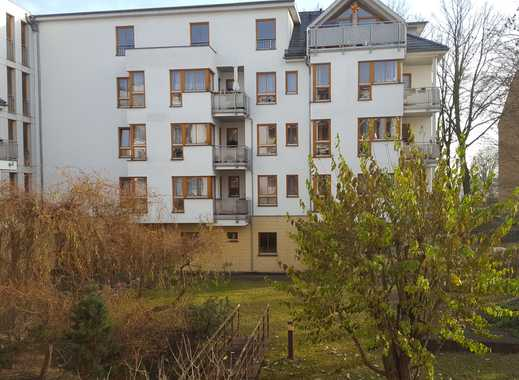 Immobilien in Karlshorst Lichtenberg  ImmobilienScout24