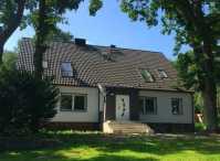 Haus kaufen in Mescherin