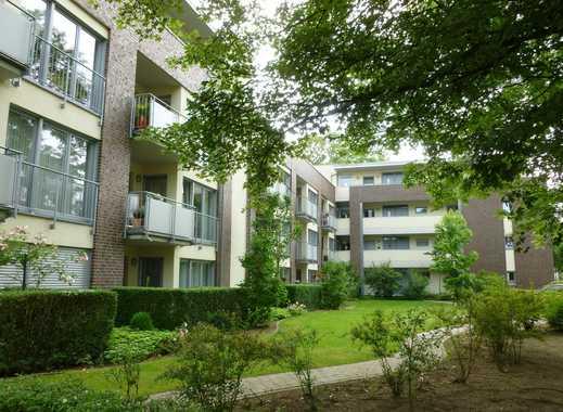 Wohnung mieten in Coesfeld  ImmobilienScout24