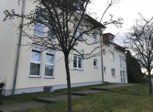 Eigentumswohnung Erfurt  ImmobilienScout24