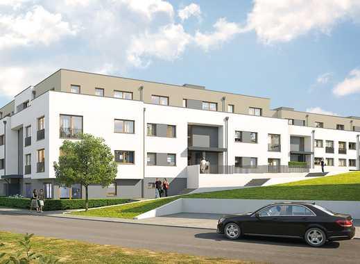 Eigentumswohnung Aachen  ImmobilienScout24