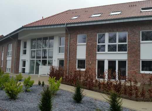 Wohnung mieten in Dlmen  ImmobilienScout24
