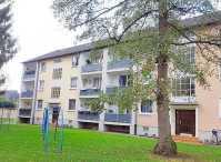 Garagen & Stellpltze Leverkusen - ImmobilienScout24