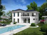 Haus kaufen in Butzbach - ImmobilienScout24