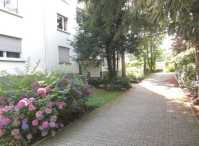 Wohnung mieten in Oberursel (Taunus) - ImmobilienScout24