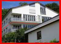 Eigentumswohnung Plochingen - ImmobilienScout24