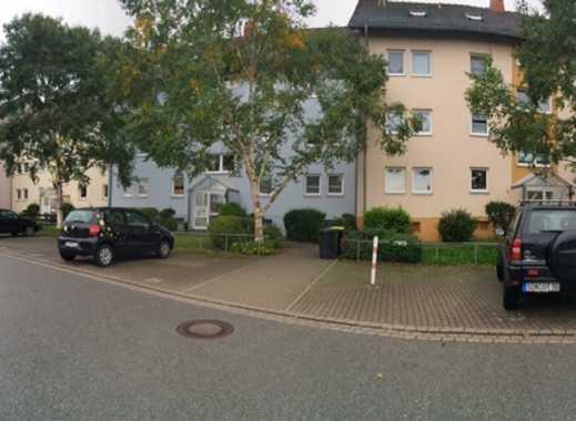 Wohnung mieten Coburg Kreis  ImmobilienScout24