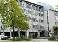 Garage & Stellplatz mieten in Maxfeld (Nrnberg)