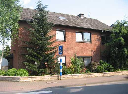 Wohnung mieten in Olfen  ImmobilienScout24